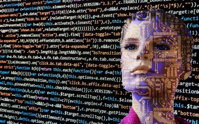 Wie künstliche Intelligenz einen realen ROI durch echtes Kundenfeedback erzielt