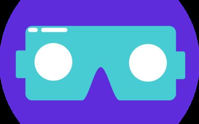Virtuelle 3D Messen – Die professionelle Alternative zur Präsentation Ihrer Produkte