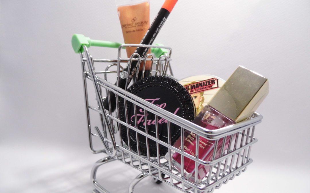 Online Shop als wichtiges Pandemie-Krisenwerkzeug zur Umsatzgewinnung
