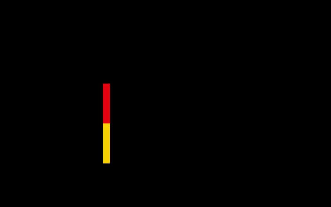 Förderprogramme für Unternehmen – Kreis Borken – NRW