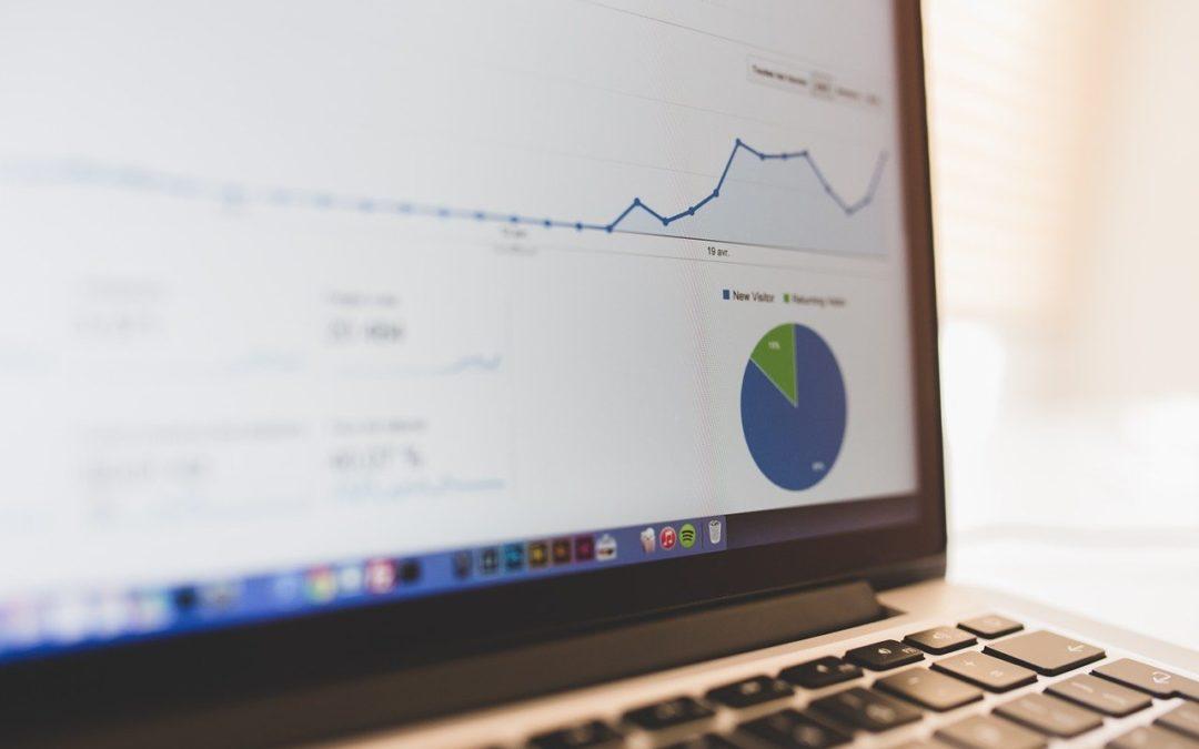 Titel für SERPS richtig erstellen – Content Marketing – SEO / SEM