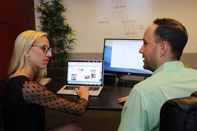 Digital Marketing – Warum wir Kundenvorteile schaffen
