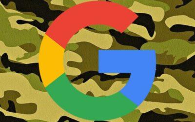 Google März 2021 SERP Algorithmus Update – Fakten