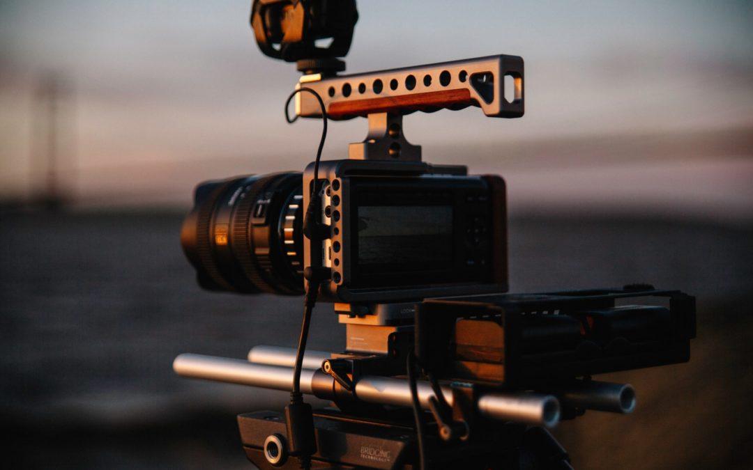 Video-Content 2021 –  Warum es sich auszahlt!