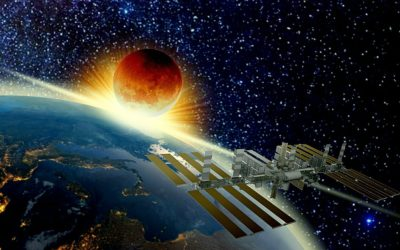 Starlink Satelliten Internet in Bocholt & Umgebung – Glasfaser auf dem Abstellgleis